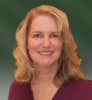 Jennifer R. Aldarondo, Ph.D.