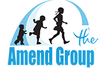The Amend Group